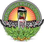 Vancouver Seeds Logo