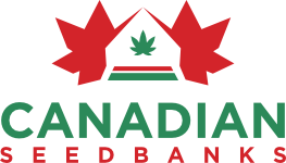 Canadian Seed Banks